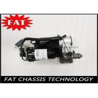 Best Land Rover Air Suspension Compressor Pump Land Rover LR3 LR4 & Range Rover Sport wholesale