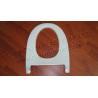 Buy cheap VALTOO mould/home appliances mould/toilet bowl mould/toilet plastic/toilet bowl from wholesalers