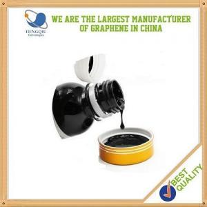 Best Carbon nanotubes conductive coating wholesale