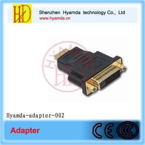 Best Dvi-Hdmi adapter wholesale