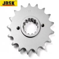 China Factory customized powder metallurgy iron roller Chain Sprockets for automobile parts on sale