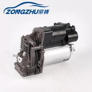Best Auto Parts Air Suspension Compressor Pump A6383280402 for Mercedes W638 Air Pump wholesale