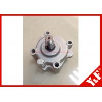 Best Kobota Oil Pump / Excavator Engine Parts Oil Pump For Kubota wholesale