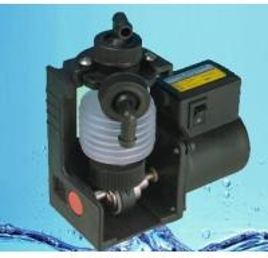 Best Replenishing Pump Digital Doli Minilab Parts E06003 Doli Dl 0810 2410 wholesale
