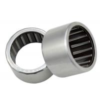 Cheap Single Row Drawn Cup Needle Roller Bearing One Way Clutch Bearing  HF3520 for sale