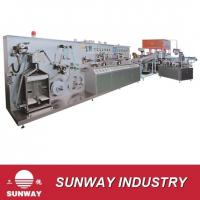 Best Automatic cosmetic laminated tube machine for toothpaste,cosmetics and so on wholesale