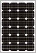Best GY solar panel wholesale