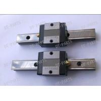 China 59486001  Linear Bearings  Linear Rail Linear Guide Linear Slide For GT7250 on sale