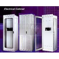 Best Electrical Racks wholesale