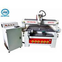 Best Wood Carving Cnc Router 1325 CNC Wood Router Machine With 4th Rotary Axis wholesale
