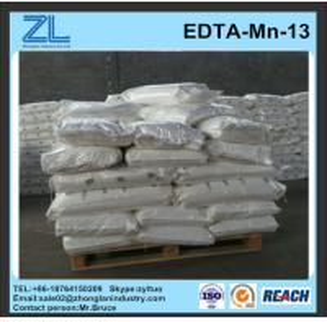 Best supply manganese disodium edta trihydrate wholesale