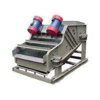 Best Sale High Efficiency Hongyuan Light- type Vibrating Screen wholesale