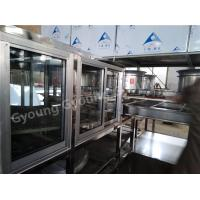 Buy cheap Corn Flour Automatic Noodle Making Machine For Supermarket Convenient Operation from wholesalers
