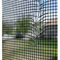 Best Hot sale Reliable protection and safe Pet screen mesh made in China wholesale