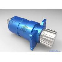 Best Small Planetary Gear Reducer / Reduction Gear Box , High Reduction wholesale