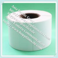 Best Self-adhesive labels and Barcode printer wholesale
