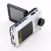 Best F900 Car Camera (Interpolation)1920*1080 2.5 Inch LCD Screen car dvr recorder black box wholesale