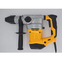 Best Multuifunction 26mm Electric Rotary Hammer Drill , Small Demolition Hammer wholesale