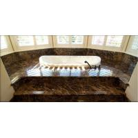 Best Granite Vanity Tops (CT-331) wholesale