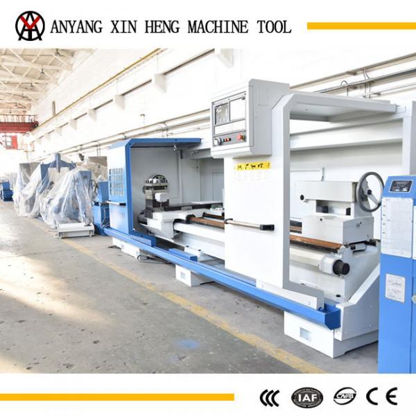 Homemade cnc lathe machine for sale