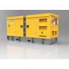China 520kw Open Type Diesel Generator Set , Slient Perkins Diesel Generator wholesale
