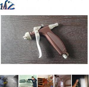 China Release Agent Spray Gun water-based paint spray gun on sale