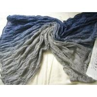 Best Acrylic Scarf (HP-C2709) wholesale