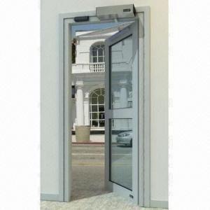 Best Swing Door Opener, without Drive Arm wholesale