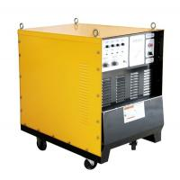 Best Automobile Inverter Drawn Arc Stud Welding Machine , Copper Pated / Aluminum wholesale