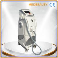 China Best salon , spa , clinic Body hair removing machine, 808nm Diode laser waxing machine on sale
