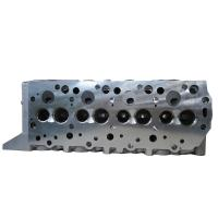 Best AUTO engine cylinder Head for MITSUBISHI 4D56 C 2.5L 8v 908513 D4BA D4BB D4BH 2200042A20 cylinder head replacement wholesale