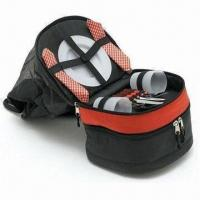 Best Picnic ware supplier, black and orange wholesale