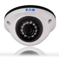 Best 1.3MP HD dome IP IR camera,960P vandal dome ip camera for cctv system wholesale