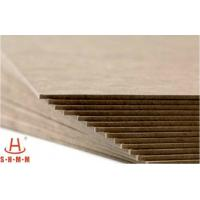 Best Specialty Paper Moisture Absorbent Paper 0.6mm For Electronic Chemicals wholesale