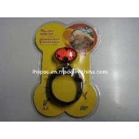 Buy cheap Dog Collar Safety Light from wholesalers