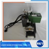 Best Controlled Voltage Geomembrane Welding Machines wholesale