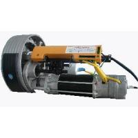 China Central Roller Door Motor on sale