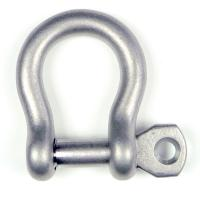 Best S210 G210 shackle US type shackle wholesale