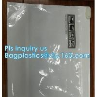 Best NY PE Lined Fresh Popcorn Food Vacuum Bags For Frozen Storage Vacuum Packaging NY PE Lined Fresh Popcorn Food Vacuum Bag wholesale
