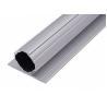 Buy cheap Logistic Rack Aluminum Tube Pipe 6063-T5 AL-K 28mm from wholesalers