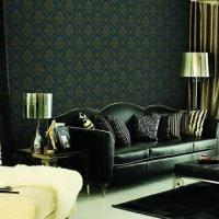 Buy cheap Wallpaper, Used for Interior Adornments from wholesalers