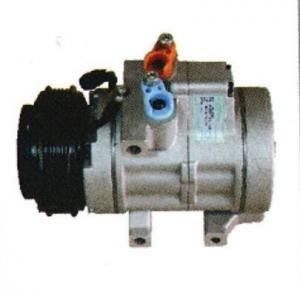 Best ALA21045 AC COMPRESSOR 10F20C AC COMPRESSOR 5PK AC Compressor wholesale