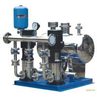 Details Of Water Pressure Booster Pump Water Booster Pump