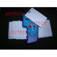 Best Handheld ID duplicator   Induction Card Copy Machine  ID Card Copy Machine  wholesale