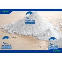 303-42-4 Primobolan Oral Anabolic Steroids Cycles Methenolone Acetate