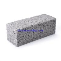 Best High Quality Magic Barbecue Grill Cleaner , Custom Packing Grill Cleaning Brick Pumice Stone , Wholesale BBQ Tools Grill wholesale