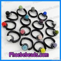 Best Tresor Paris Rings wholesale