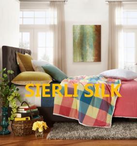 Best Silk Quilt, Silk Quilt with Washed Cotton ,Natural silk duvet  ,100% silk duvet wholesale