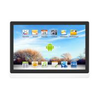 Best Unattended Kiosk Industrial Android Tablet A64 All In One Touch Screen 17.3 Inch wholesale