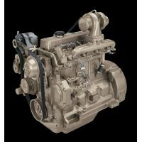 China Quick Delivery !! CSCPower 200KVA Deutz Diesel Engine Generator Sets on sale